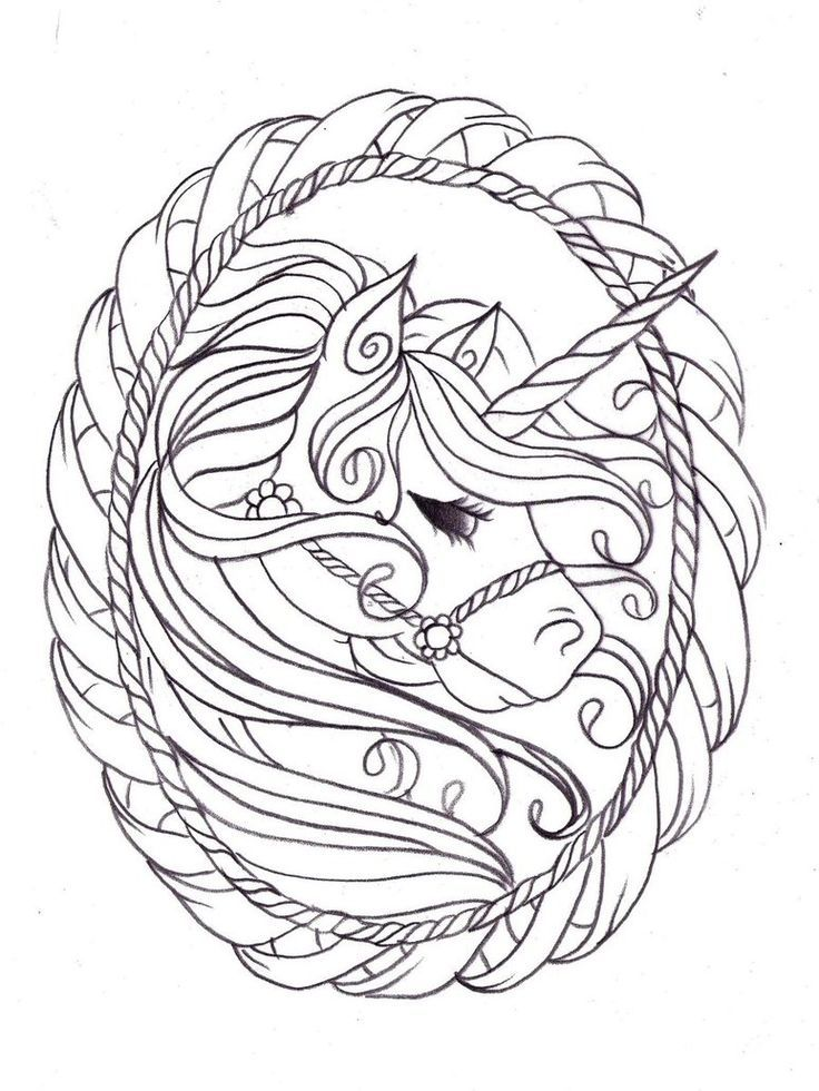 Pin by Savannah Hamm on ♥I Love Coloring Pages♥