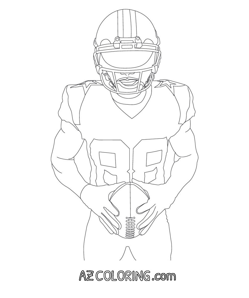coloring book pages cowboys - photo#49