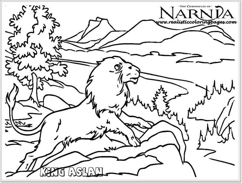 the chronicles of narnia coloring pages az coloring pages