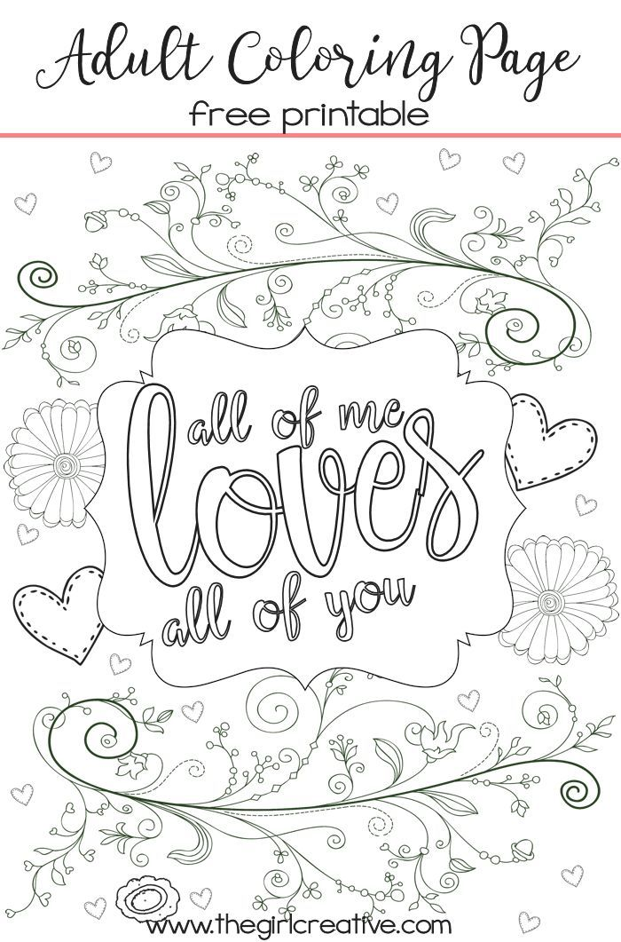 Guess How Much I Love You Coloring Pages
