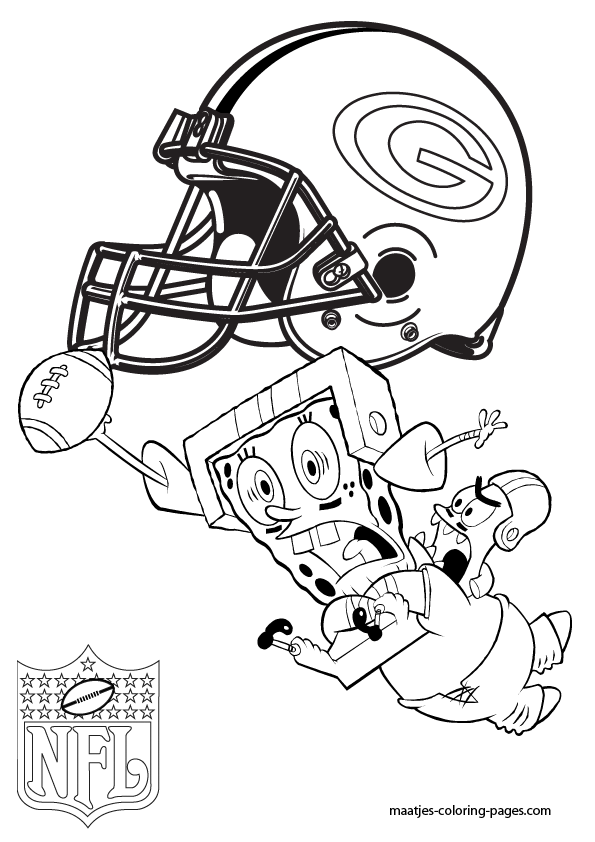 bowling green logo coloring pages - photo#27