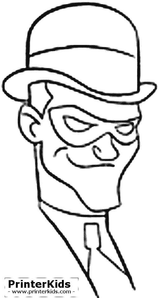 in addition 20 Free Halloween Coloring Pages For Kids further 27 also Ruby And Max Coloring Pages To Print besides Batman Coloring Pages Riddler. on scarecrow batman cartoon
