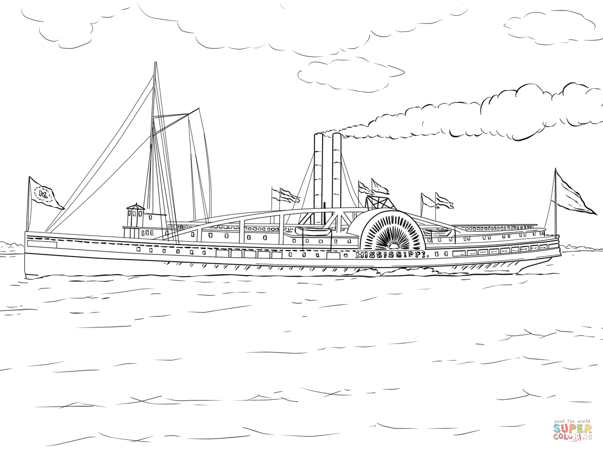 the pinta coloring page  coloring home