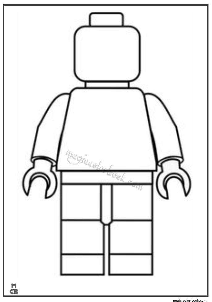 Stormtrooper coloring page az coloring pages for Stormtrooper coloring pages printable