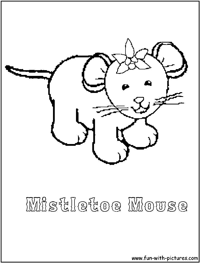 Webkinz Printable Coloring Pages  Coloring Home