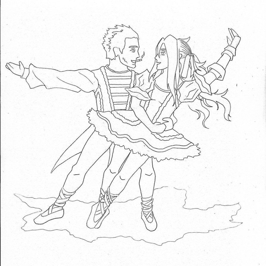 Action Beauty The Nutcracker Coloring Pages Images best ballerina nutcracker coloring page az pages related item 20737 gallery images