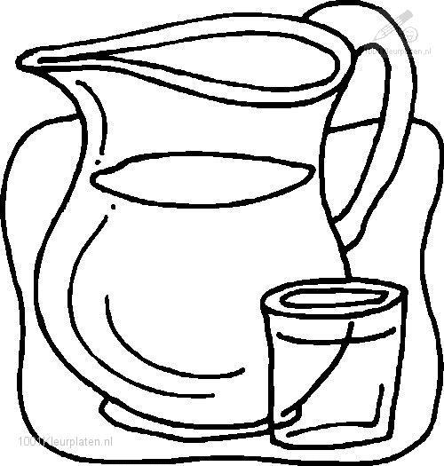Water Coloring Pages Simple Water Coloring Pages For Kids Water Coloring Page Sheets .