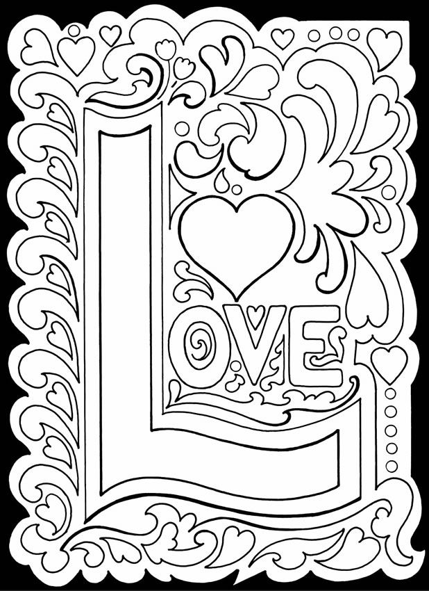 12 Pics Of Stained Glass Dover Publications Free Coloring Pages -  Coloring Home