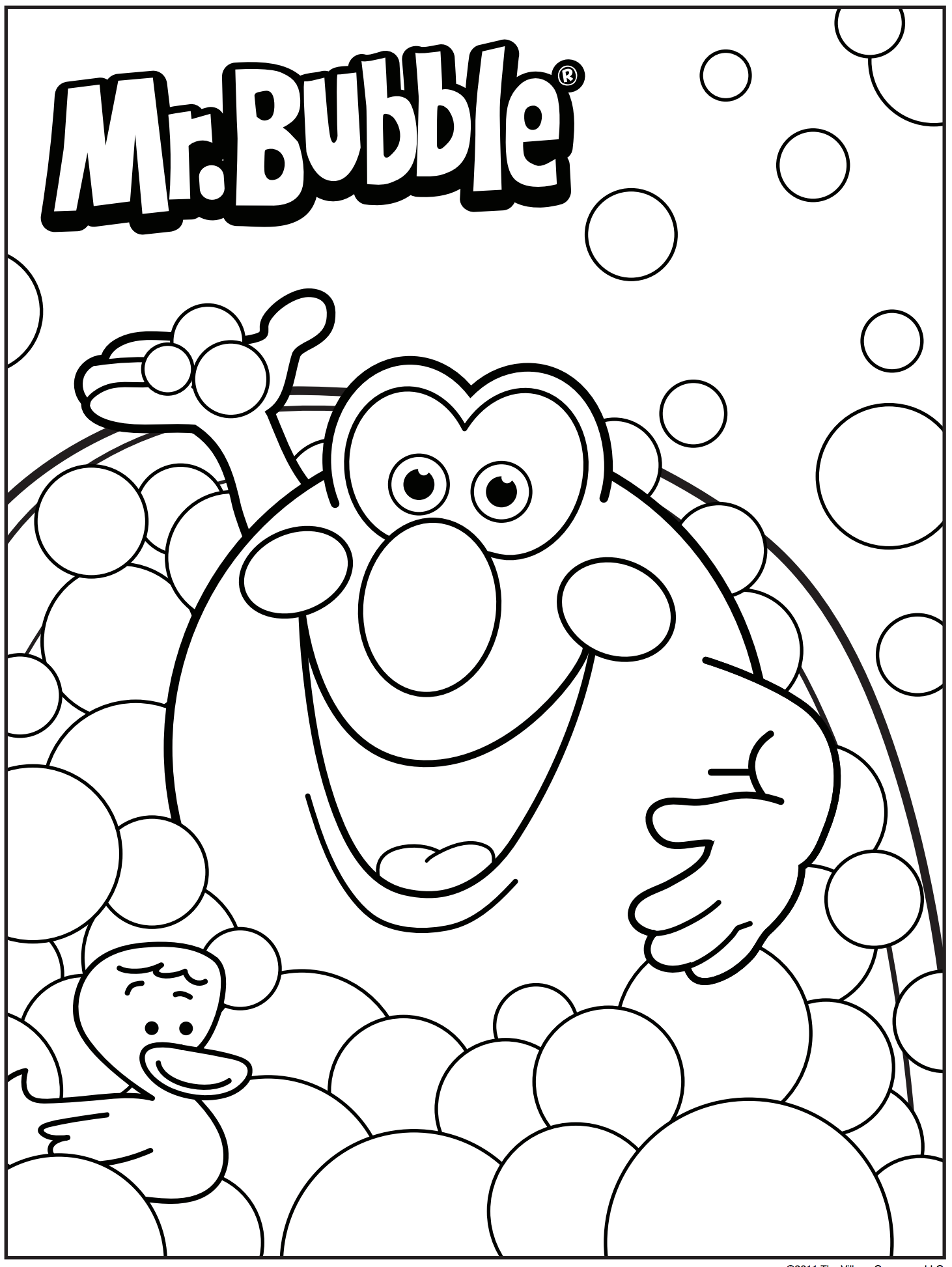 Fun Coloring Pages For 3rd Graders Az Coloring Pages Coloring Pages For 3rd Graders