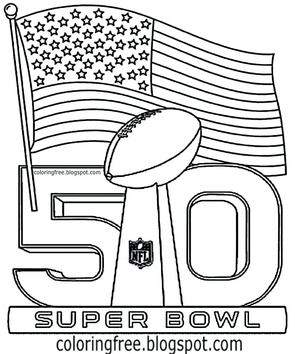 coloring book ~ Football Coloring Sheets Book Staggering Super Bowl Logo  Nfl Pages D93e39c7d7e4d5fcab77c0145d77527e Coloring 77 Staggering Football Coloring  Sheets. Saints Football Coloring Sheets Free. Nfl Football Coloring Sheets.  Bills Football Colo
