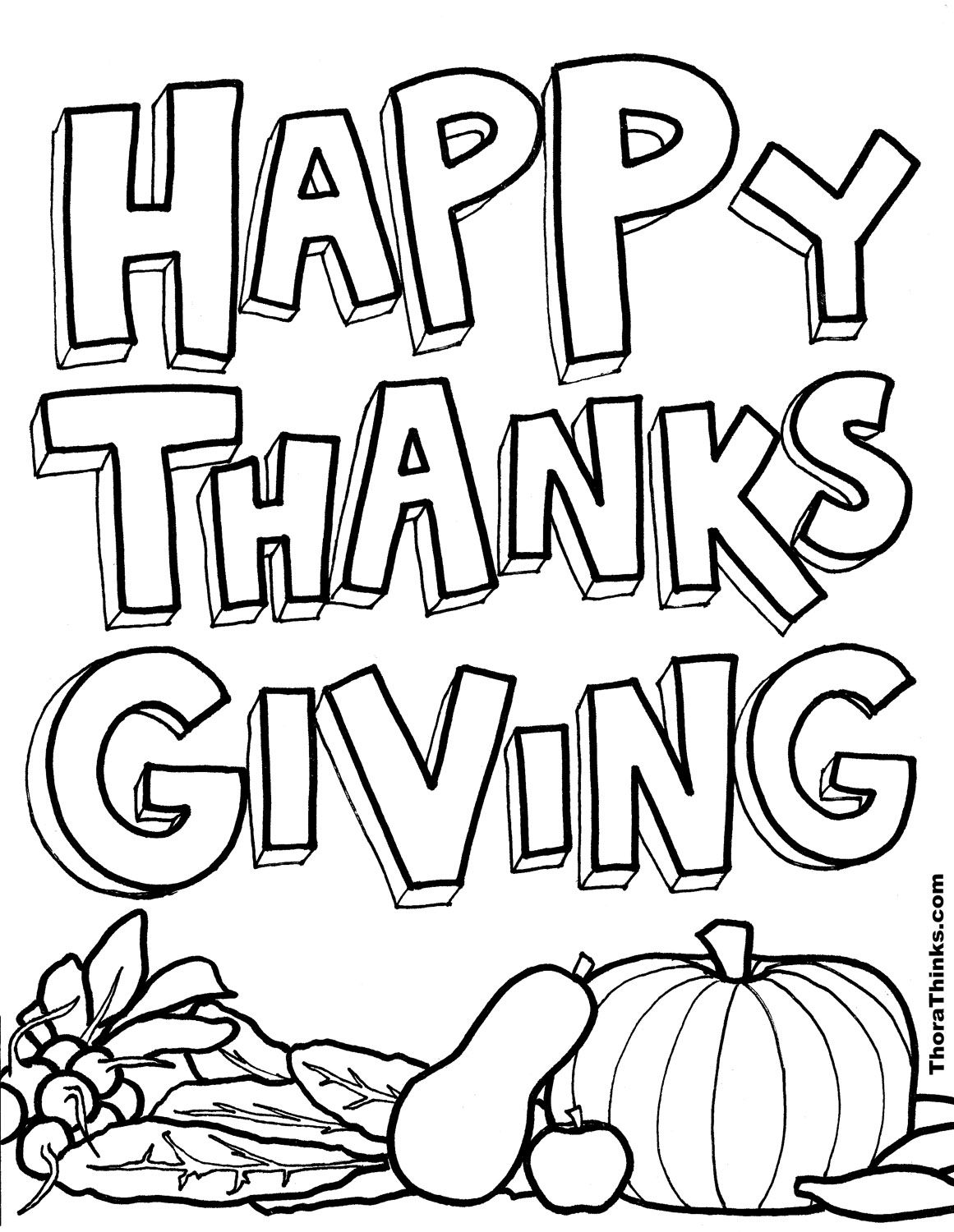 Thanksgiving Coloring Pages For Adults Coloring Home Thanksgiving Coloring Pages For Adults
