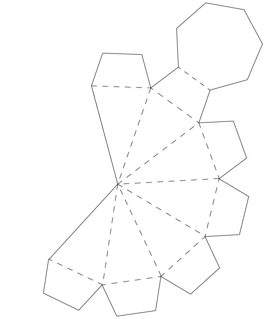 printable diamond template coloring home