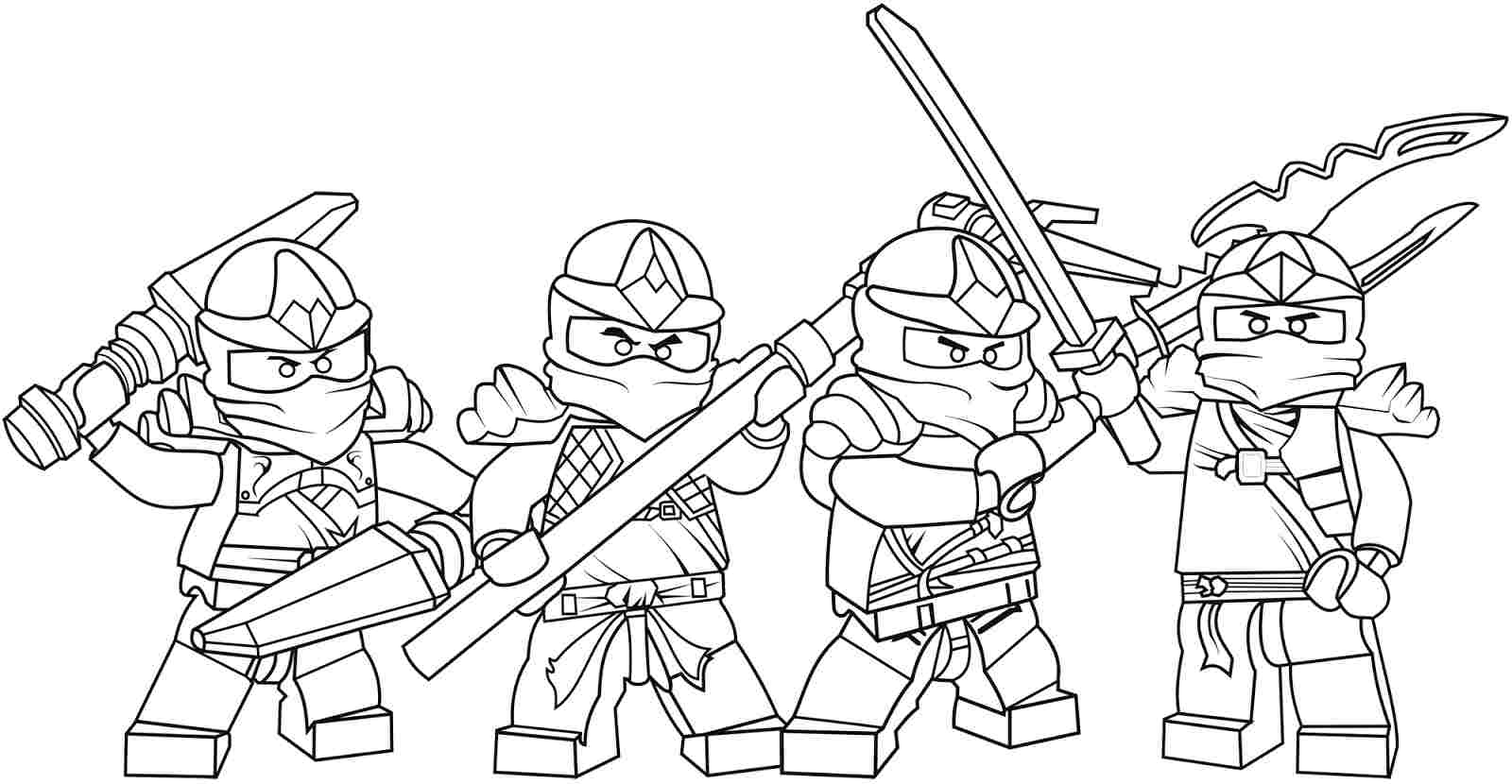 skylanders dragon coloring pages as well Ninjago coloring pages 2 in addition aiqbbG57T in addition aTqbb9n8c as well kiMKbgeij moreover ninjago coloring books printable pages also 1469295644lego ninjago jay furthermore cebd033321f8c9eb7f2a182b3905afdb besides  also 4ib4xnGbT besides BTgz6gRT8. on ninjago coloring pages for adults