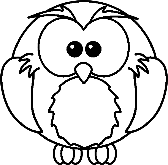 coloring pages you can print printable flowers to color
