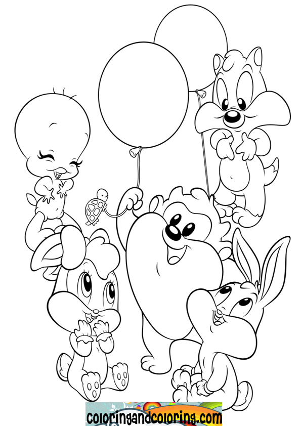 aTqbbzpnc besides looney toons coloring pages online 1 on looney toons coloring pages online additionally looney toons coloring pages online 2 on looney toons coloring pages online besides looney toons coloring pages online 3 on looney toons coloring pages online further looney toons coloring pages online 4 on looney toons coloring pages online