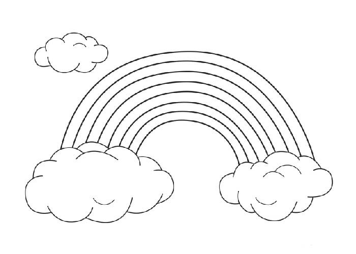 coloring pages of clouds az coloring pages
