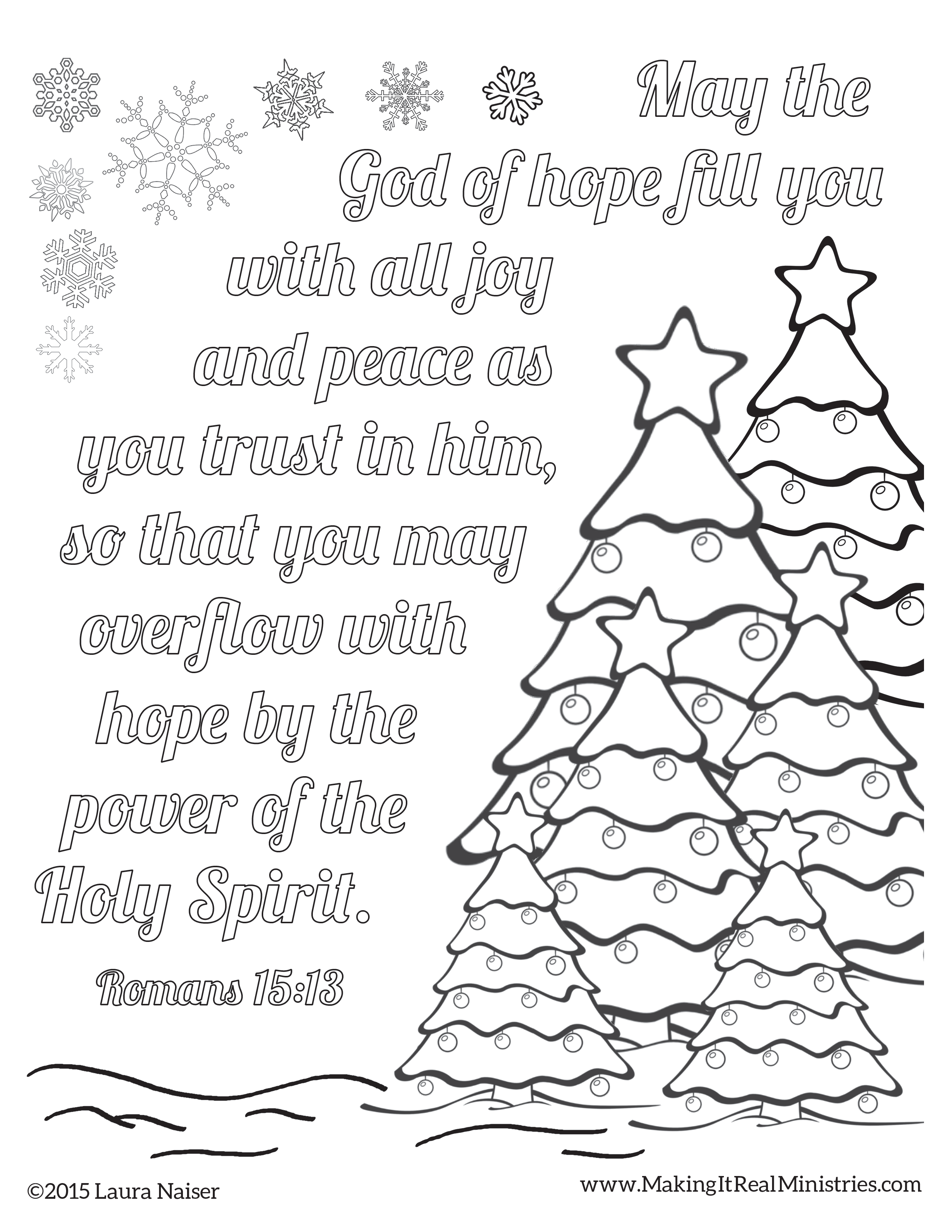 Advent free coloring pages az coloring pages for Jesus is the reason for the season coloring pages
