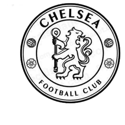chelsea coloring pages coloring home