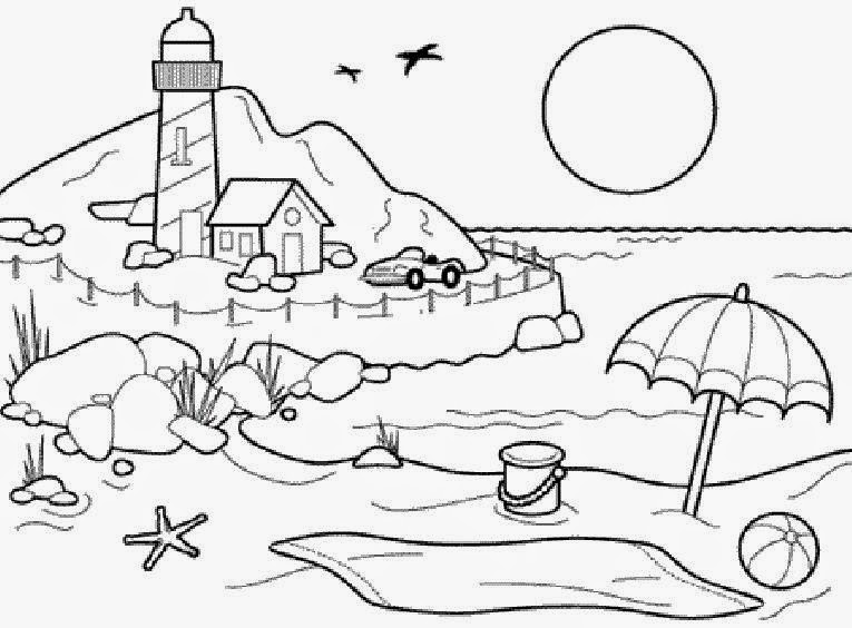 coloring pages lego collections