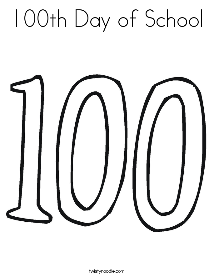 bdfb32964120af4ea81329368654a0f2 likewise dT9rEoyT7 as well 100th Day Of School Yay Coloring Page furthermore  furthermore  further  furthermore 3607241 orig additionally  moreover  as well 100 Days Of School Coloring Pages 470x300 furthermore RiR6aEki4. on free printable 100th day coloring pages