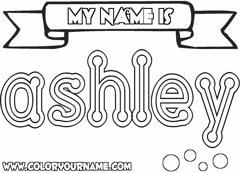 coloring pages names coloring pages girls names az coloring pages