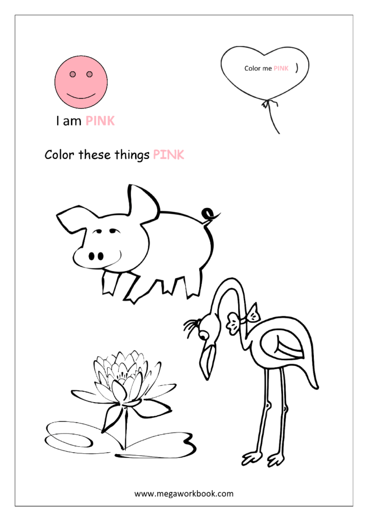 Coloring ~ Marvelous Colors Coloring Pages Image Ideas Six Crayons Page  Print Color Fun Crayola Primary For Toddlers Marvelous Colors Coloring Pages  Image Ideas. Alyvia Alyn Lind. Free Primary Colors Coloring Pages.