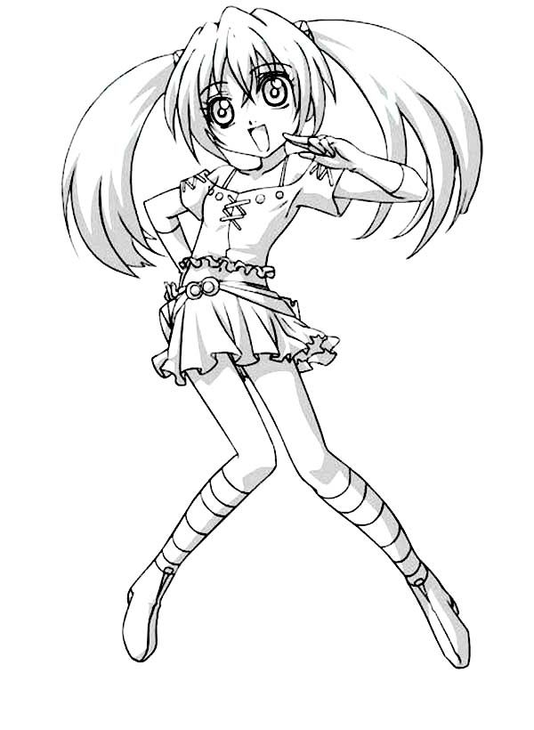 Bakugan new vestroia coloring pages coloring home for Bakugan coloring pages