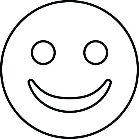 Smiley Faces Coloring Pages €� Move2europe.co - Coloring Home