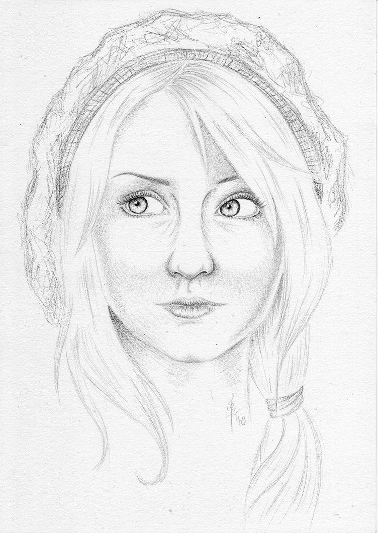 Harry potter ginny coloring page az coloring pages for Luna lovegood coloring pages