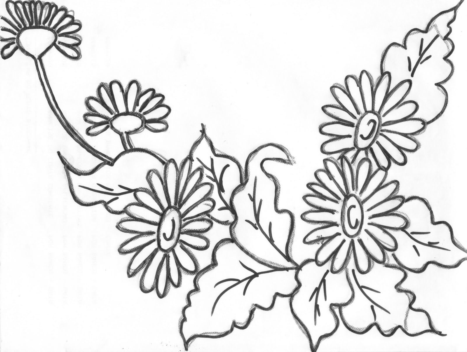 princess daisy coloring page coloring home