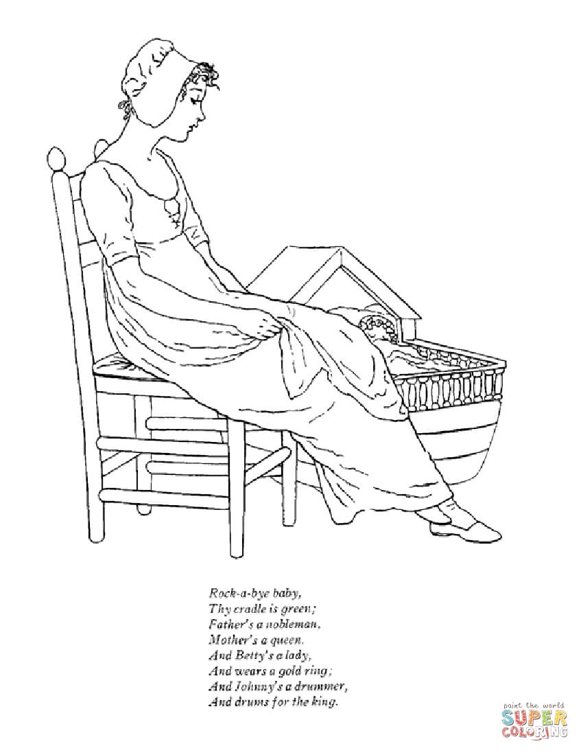 baby goose coloring page coloring home