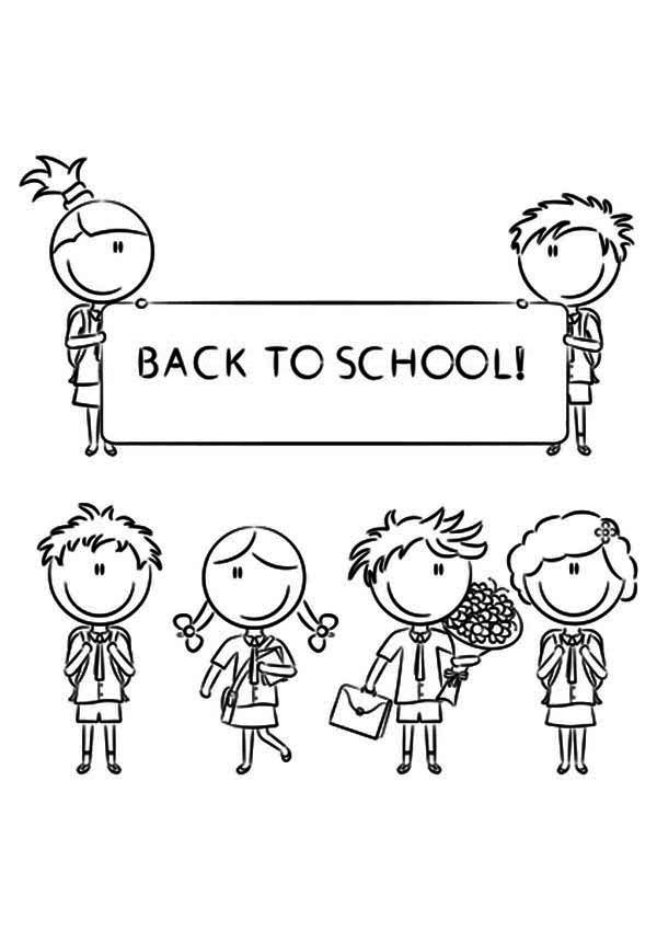 eng 121 outline for returning back to school Back to school : preparing for day returning from an island or road trip please share with us your strategies and best practices for that first day of school.