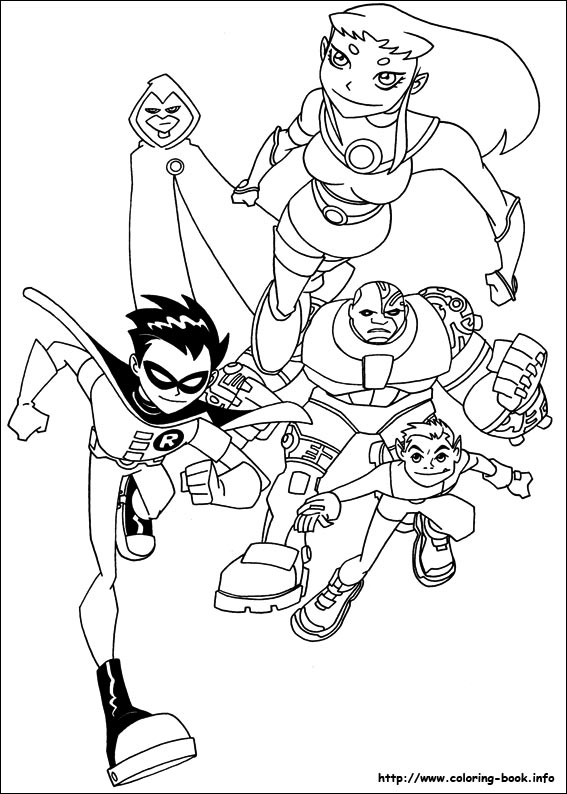 Teen Titans Coloring Pages in addition Roommates as well Kono Ore Ga Omae Nanka Suki Na Wakenai besides Desenhos Adultos De Ovo De Pascoa Para Pintar as well Stranger Things Poster. on netflix teen