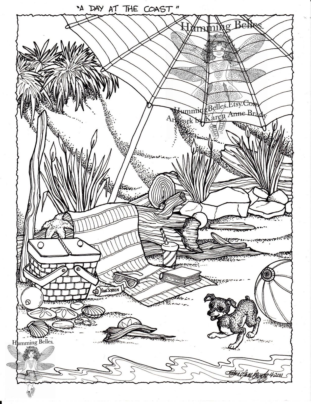 pics for sunken pirate ship coloring pages