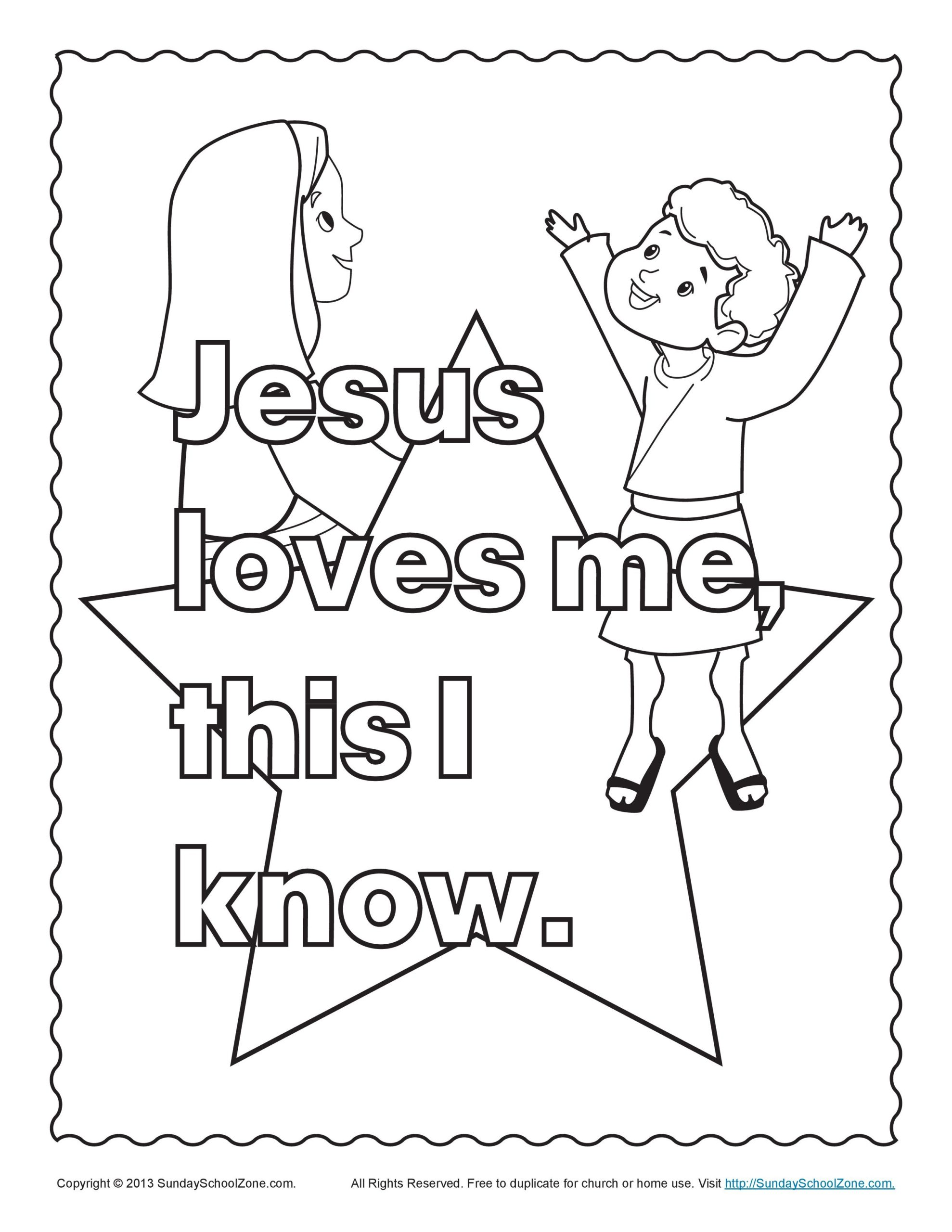 worksheet ~ Worksheet Bible Coloring For Kids Sunday School Toddler Book  Toddlers Free Pictures To Colour In Color Red Worksheets Easter Sheets  Printables Children Print And Spring Simple Books Phenomenal Free Printable