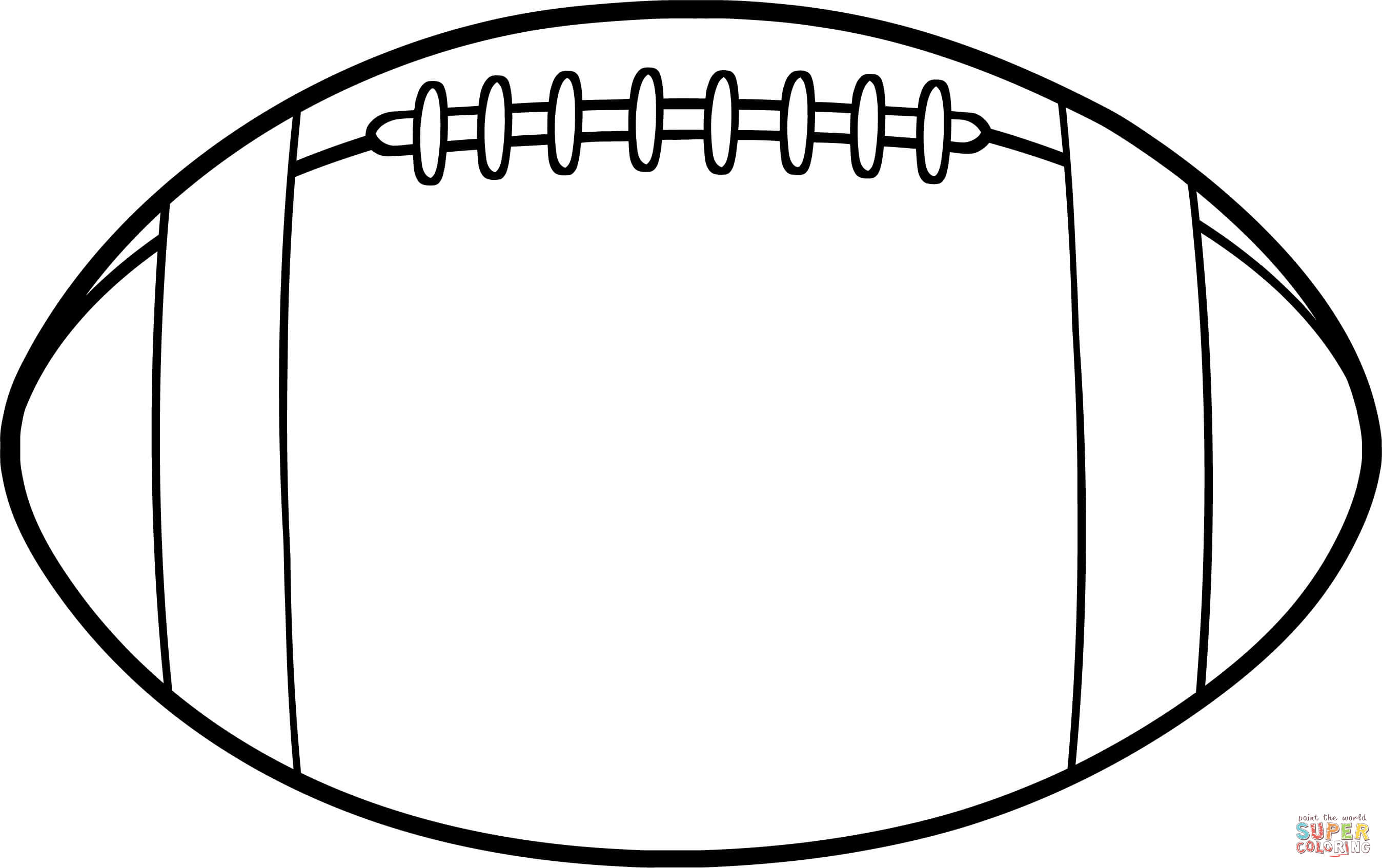San Francisco 49ers Coloring Pages Coloring Home