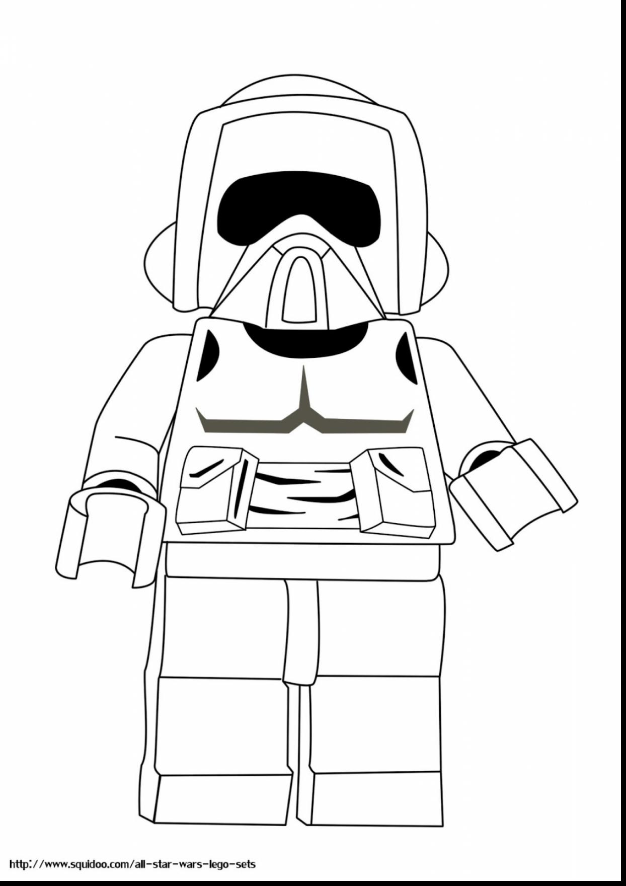 Marvelous star wars captain rex coloring pages with star wars .