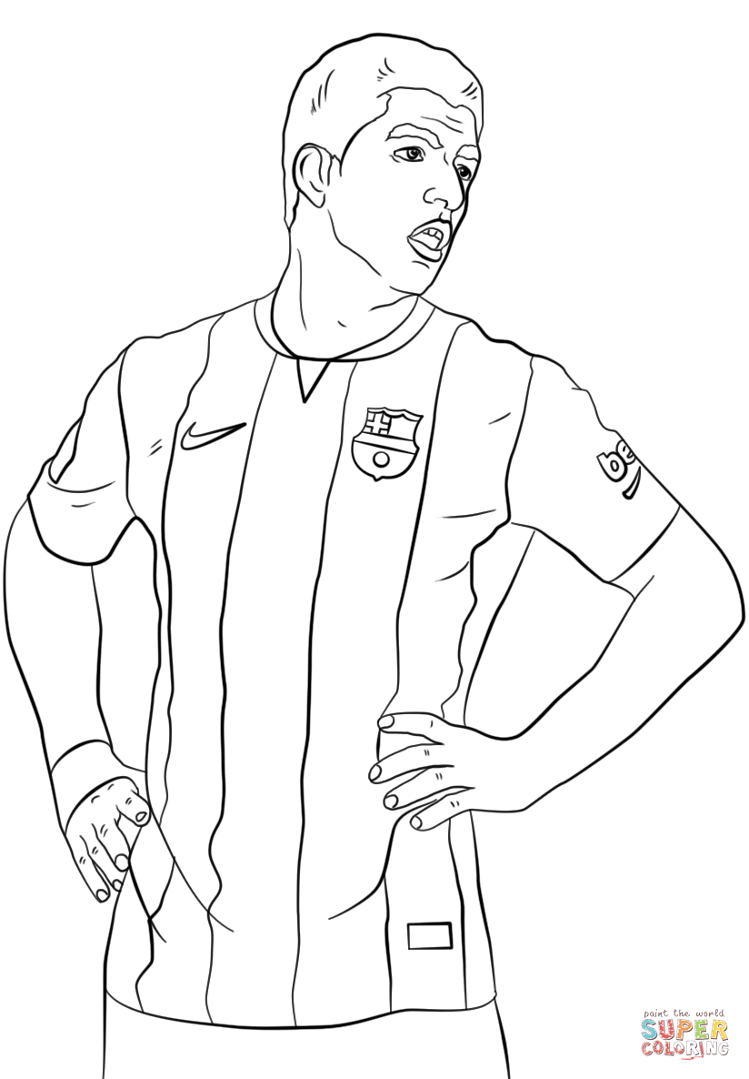 Tom Brady Coloring Page Az Coloring Pages Tom Brady Coloring Pages