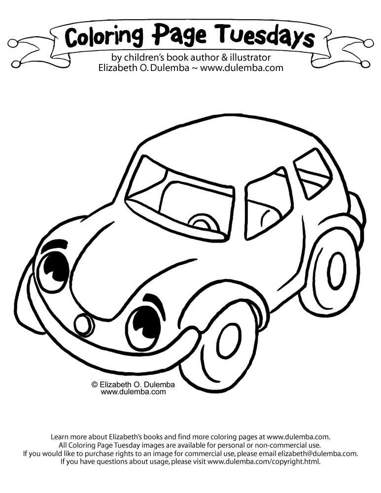 Free Planes Trains And Automobiles Coloring Pages, Download Free Clip Art,  Free Clip Art on Clipart Library   1000x773