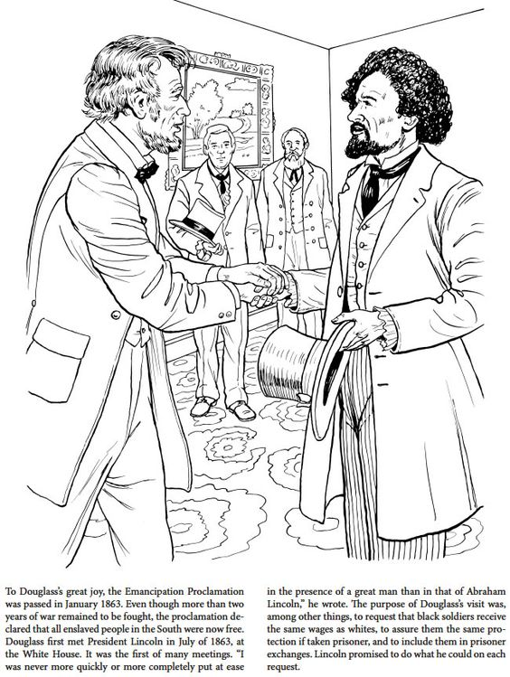 hubless douglas coloring pages - photo#22
