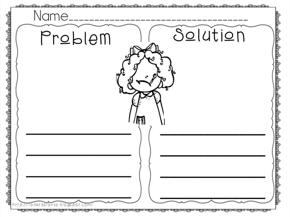 cacl2 solution coloring pages | A Bad Case Of Stripes Coloring Page - Coloring Home