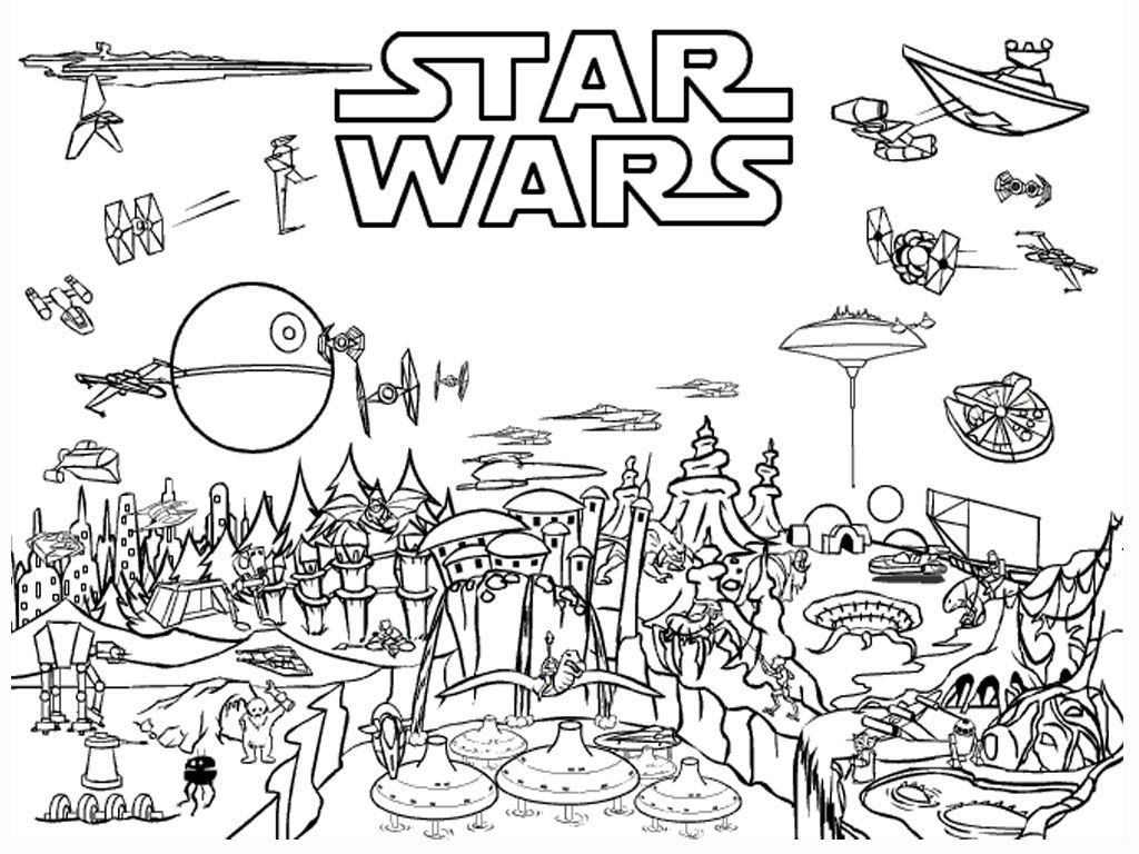 coloring pages for adults star wars star wars coloring pages homeschool library of links