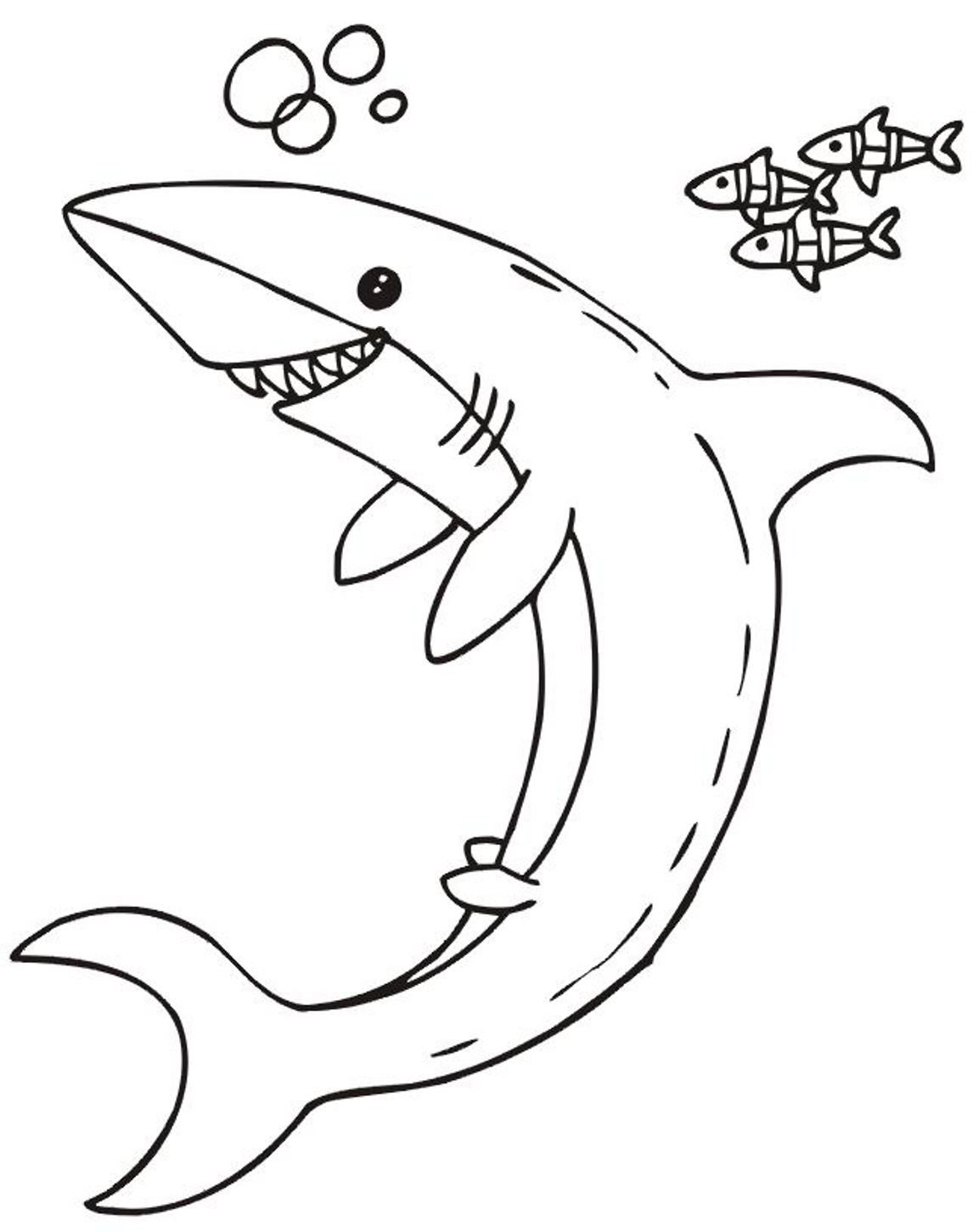 Coloring Pages : Jaws Coloring Pages Shark For Kids Printable Pictures  Snake 49 Extraordinary Jaws Coloring Pages Photo Inspirations ~ Ny19 Votes