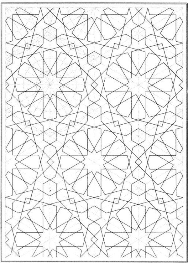 Roman Mosaic Coloring Pages AZ Coloring Pages