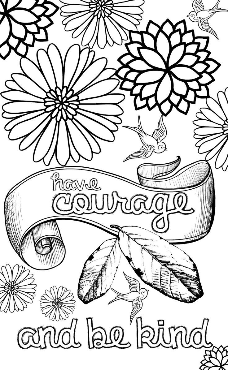 Coloring Pages | Dover Publications, Coloring Pages ...