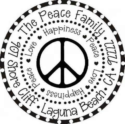 Peace Love Coloring Coloring Pages - Coloring Home
