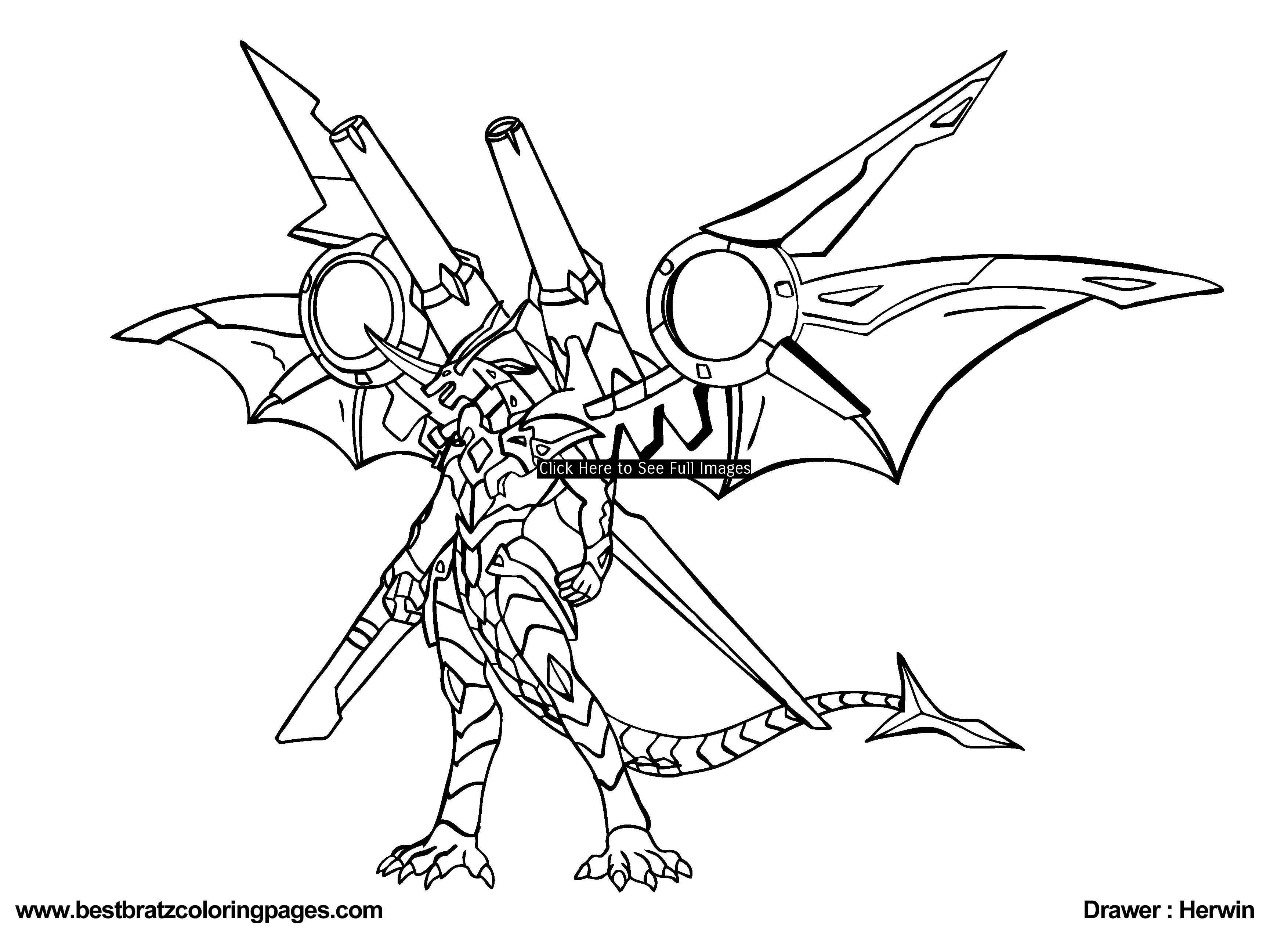 Bakugan new vestroia coloring pages coloring home for Free bakugan coloring pages