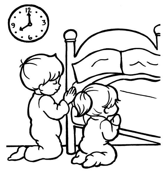 Kids corner, Children and Coloring pages on Pinterest