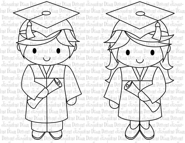 Coloring pages graduation - Coloring Pages Graduation 10 Pics Of Graduation Diploma Coloring Pages Graduation Cap