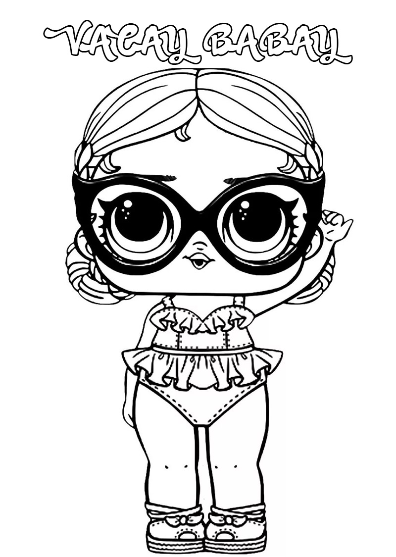 Lol Coloring Pages Coloring Home